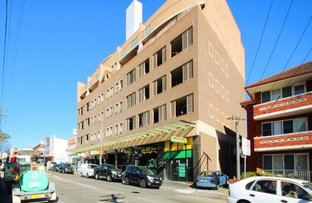 102A/96-98 Beamish Street, Campsie NSW 2194