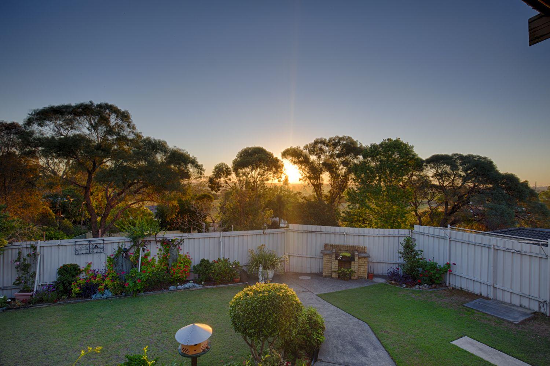 59 Flinders Street, East Maitland NSW 2323, Image 0
