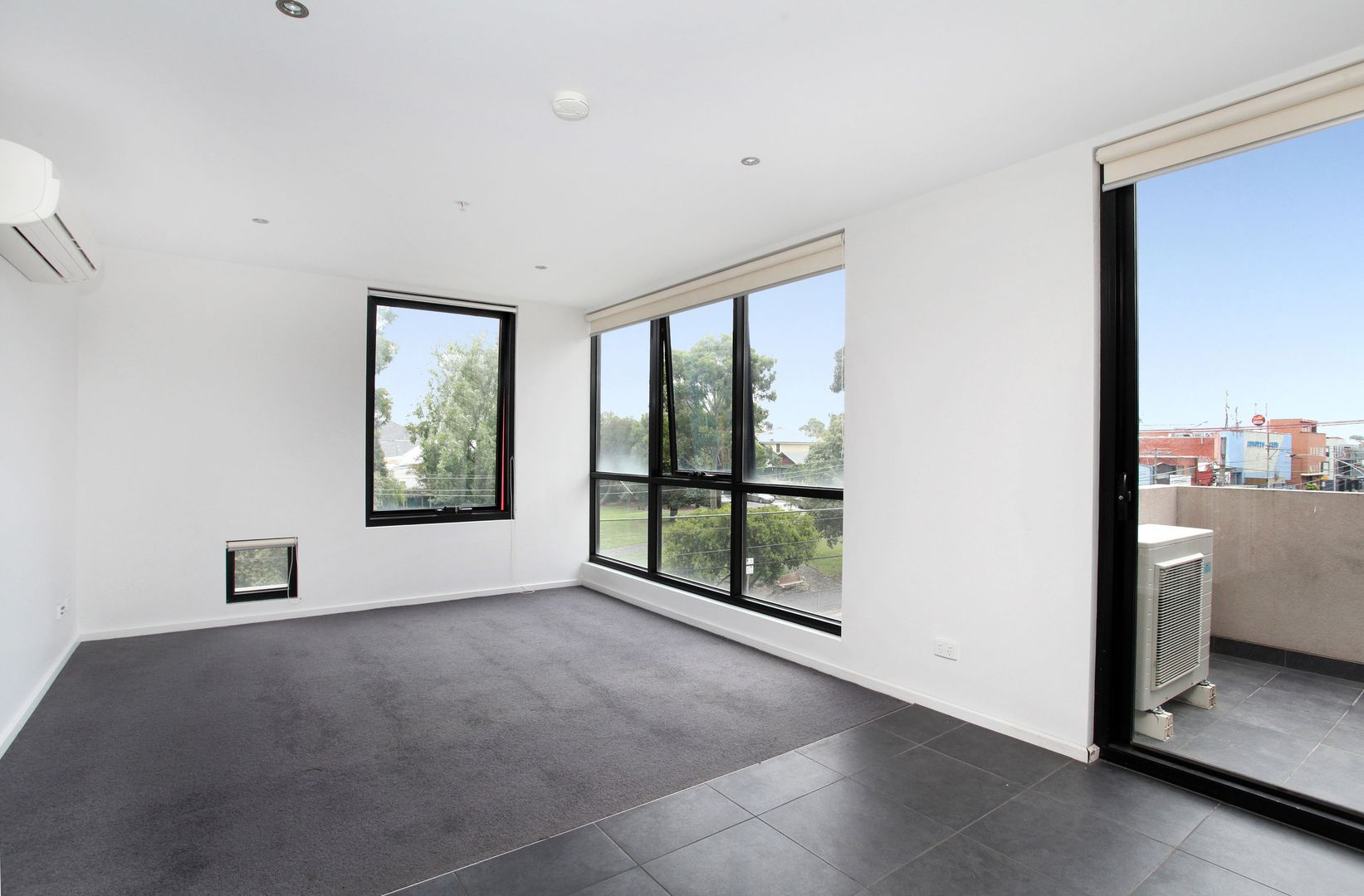201/380 Lygon Street, Brunswick East VIC 3057, Image 2