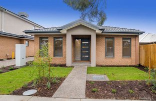 Picture of 4/29 Rowson Street, Boronia VIC 3155