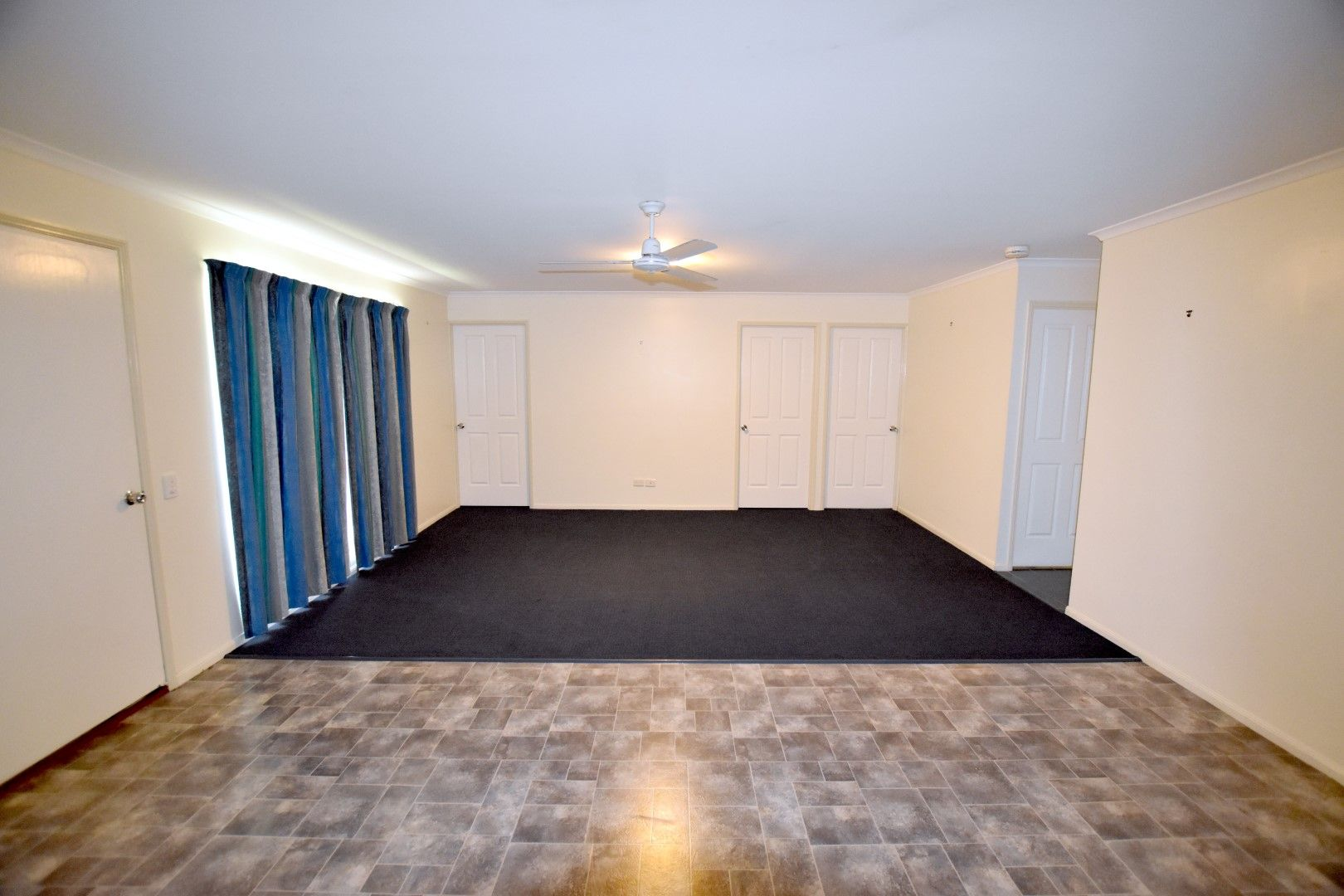 2/110 Sunvalley Road, Sun Valley QLD 4680, Image 2