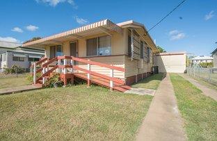 Picture of 48 Steuart Street, Bundaberg North QLD 4670