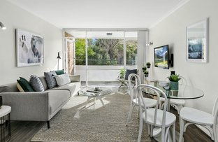 Picture of 4D/40 Cope Street, Lane Cove NSW 2066