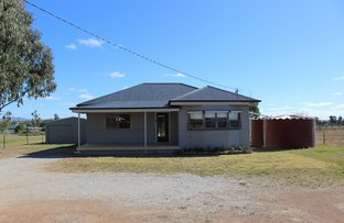 Picture of 1a Warwick Road , Tamworth NSW 2340