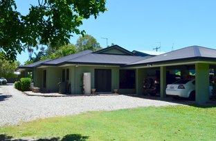 Picture of 27 Seafarer Street, South Mission Beach QLD 4852