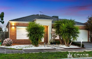 Picture of 1 Saintly Avenue, Wollert VIC 3750