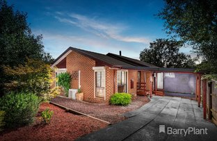 Picture of 29 McLaughlin Crescent, Mill Park VIC 3082