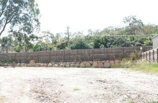 Picture of 38 Longreach Court, Tannum Sands QLD 4680