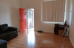 Picture of 1/13 NORTHUMBERLAND AVENUE, Stanmore NSW 2048