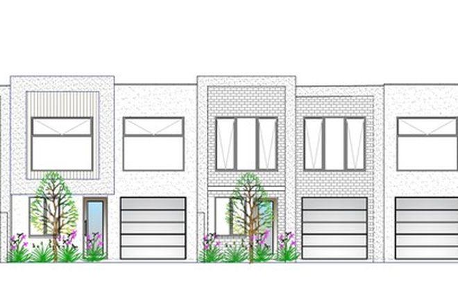 Picture of 2 & 8 Picton Street, BROMPTON SA 5007