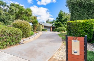 Picture of 55 Robb Drive, Romsey VIC 3434