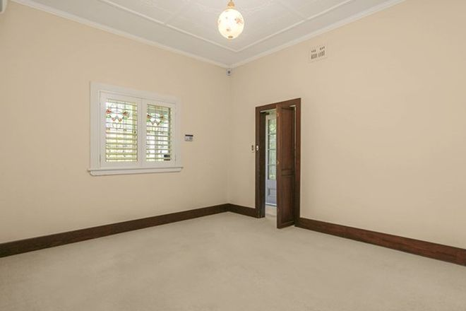 Picture of 129 Charles Street, PUTNEY NSW 2112