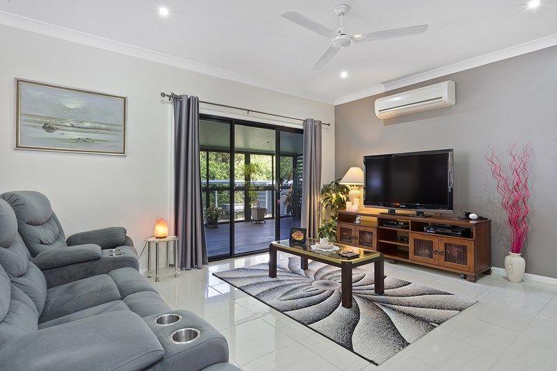 118 Annie Drive, Cawarral QLD 4702, Image 1