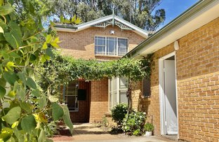 Picture of 14A Newton Road, Blacktown NSW 2148