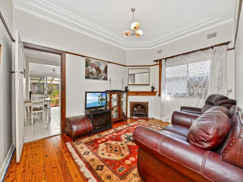 318a Concord Road, Concord West NSW 2138, Image 1