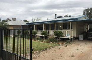 Picture of 170 Church Street, Balranald NSW 2715