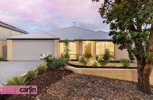Picture of 6 Brantwood Turn, Wellard WA 6170