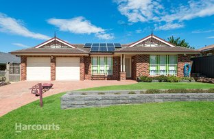 Picture of 14 Linde Road, Glendenning NSW 2761
