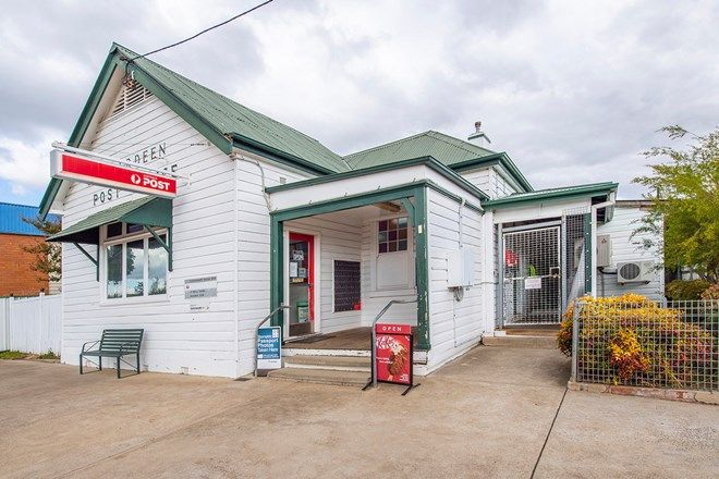 Picture of 21 Moray Street, ABERDEEN NSW 2336
