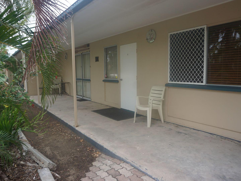 4/93 Horseshoe Bay Road, Bowen QLD 4805, Image 0