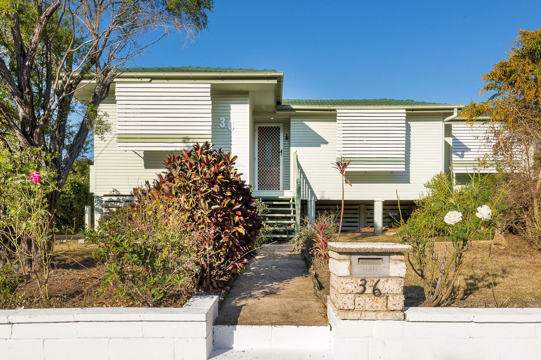 36 Wedgetail Street, Inala QLD 4077, Image 0