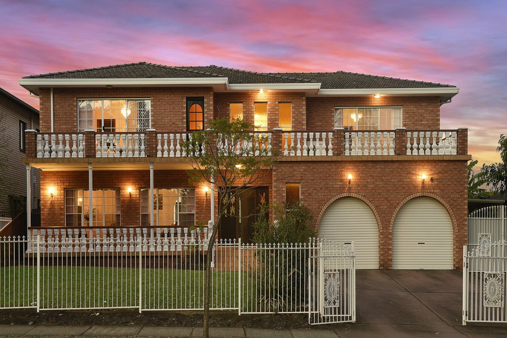 12 Price St, Wetherill Park NSW 2164, Image 0