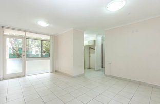 Picture of 14/8 Lane Cove Road, Ryde NSW 2112