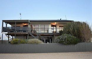 Picture of 105 Edwardes Terrace, Port Victoria SA 5573