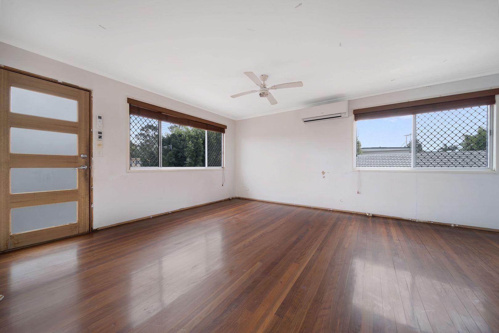 36 Ceduna Street, Loganholme QLD 4129, Image 2