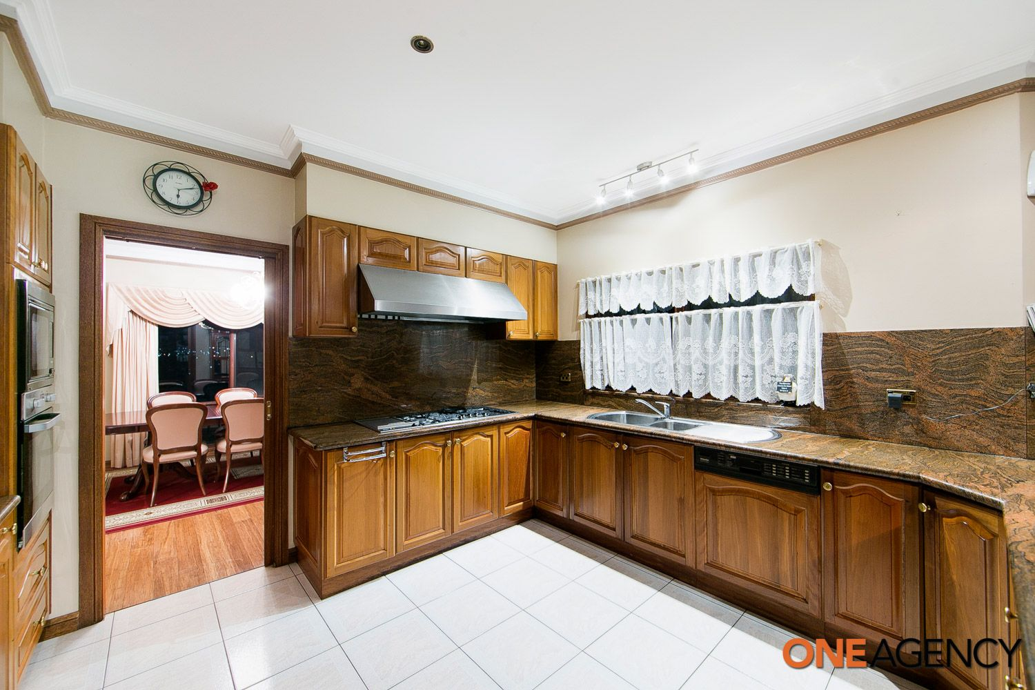 5 Cathie Place, Calwell ACT 2905, Image 2