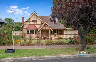 Picture of 6 Cranwell Street, Glenside SA 5065