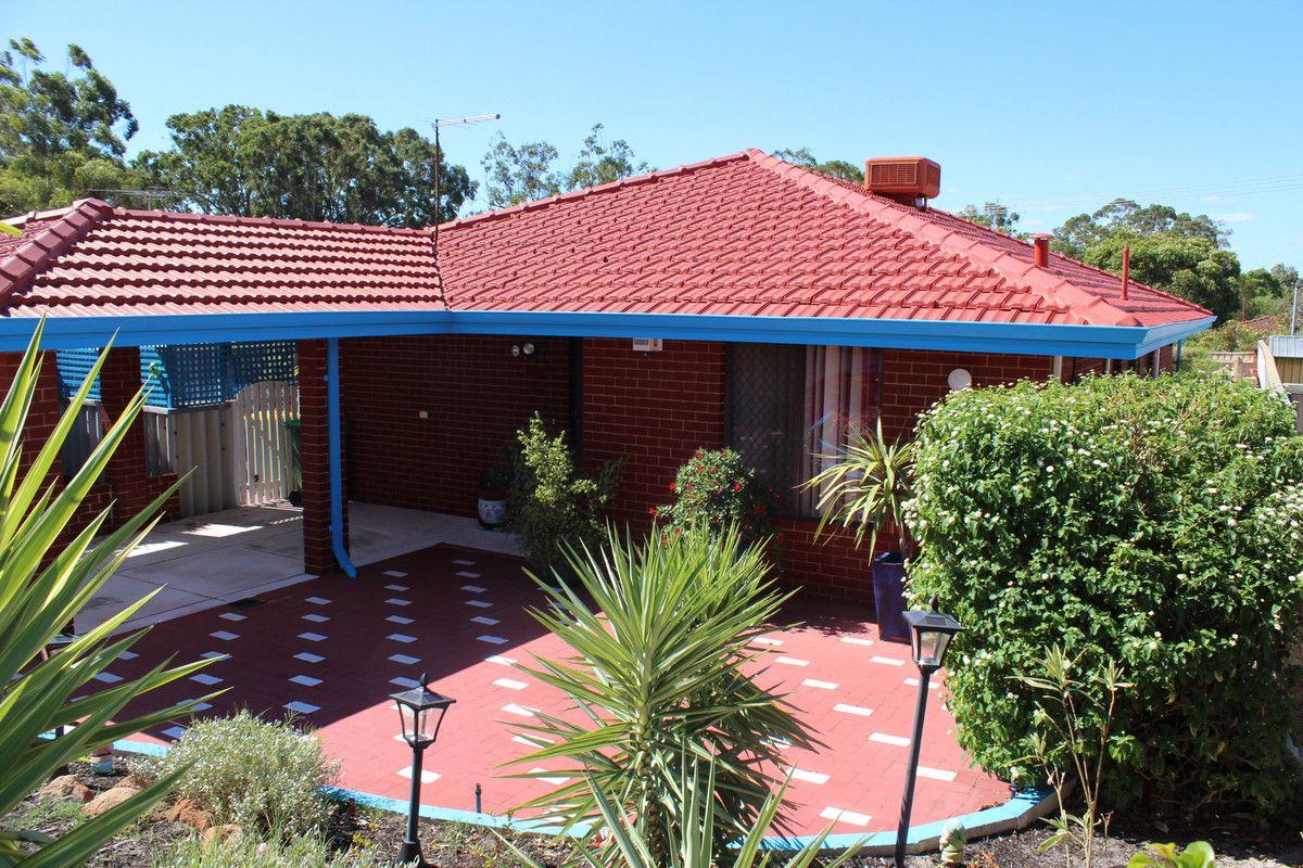7 Frew Court, Bayswater WA 6053, Image 0