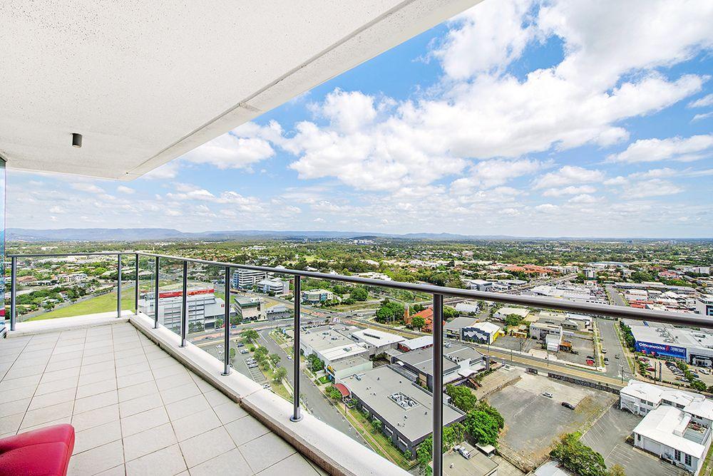 32606/9 Lawson Street, Southport QLD 4215, Image 0