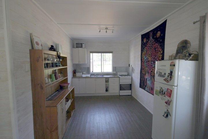 111 Budarick Road, Coorooman QLD 4702, Image 2