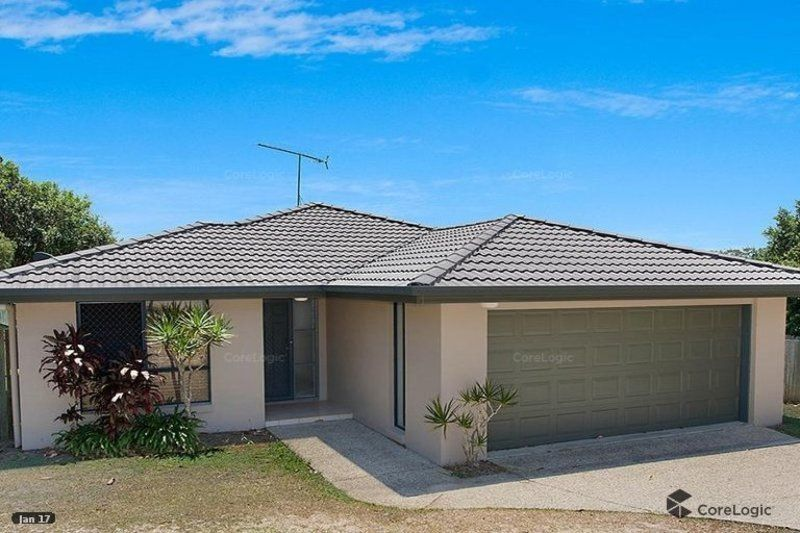 12 Carisbrook Court, Little Mountain QLD 4551, Image 0