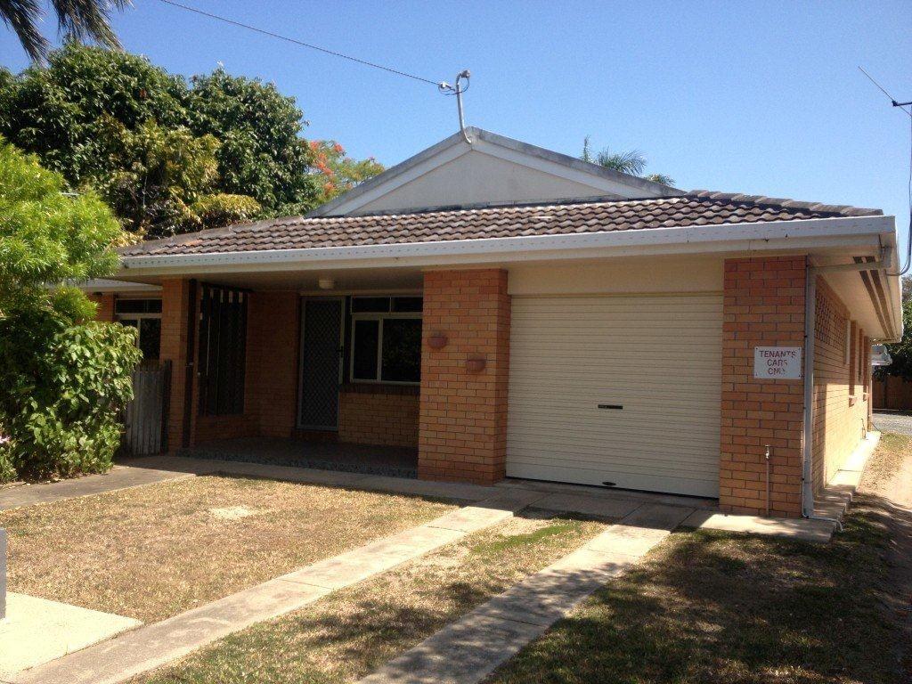 1/29 Norris Street, Mackay QLD 4740, Image 1