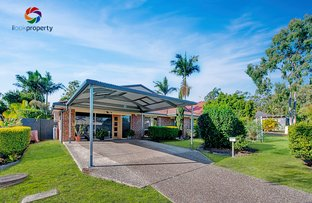 Picture of 5 Horton Place, Forest Lake QLD 4078