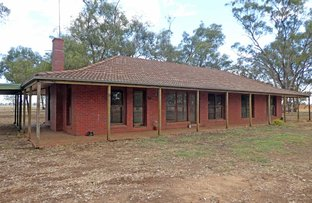 Picture of 2265 Manley Road, Kyabram VIC 3620