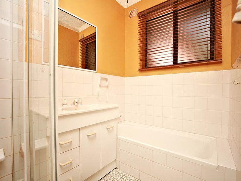12/44 Ocean Street, Penshurst NSW 2222, Image 2