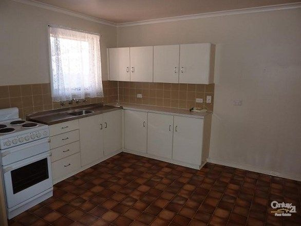 7 Higginson Street, Port Augusta SA 5700, Image 2