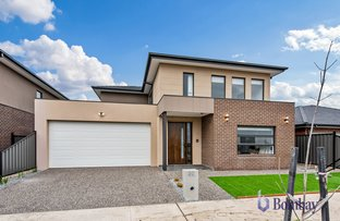Picture of 14 Preveli way, Wollert VIC 3750