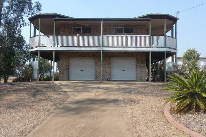 Picture of 11 Bunya Drive, YARRAMAN QLD 4614