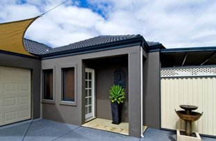 Picture of 16A Linton Place, Morley WA 6062