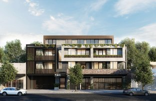 Picture of 144 Pascoe Vale Road, Moonee Ponds VIC 3039