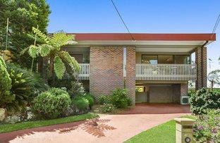 403 Box Road, Kareela NSW 2232