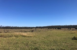 Picture of 2074 LEICHHARDT HIGHWAY, Dululu QLD 4702