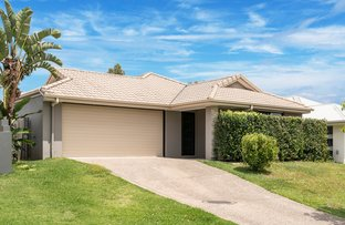 Picture of 16 Longcove Pl., Peregian Springs QLD 4573
