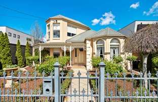 Picture of 20 St David Street, Rippleside VIC 3215