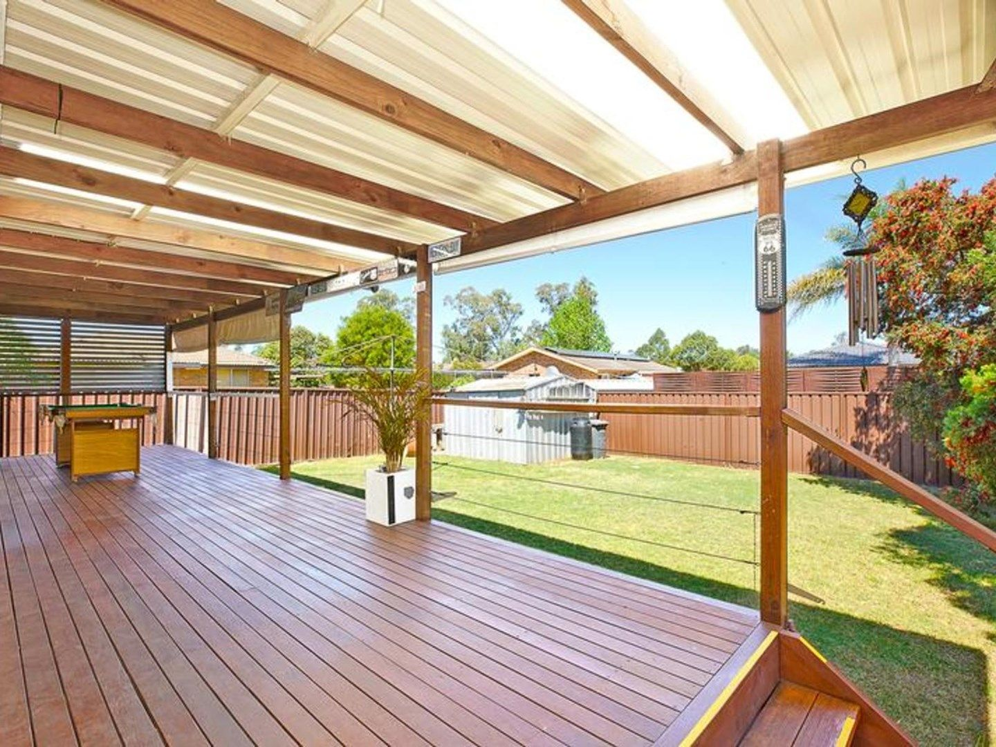 16 St Clair Avenue, St Clair NSW 2759, Image 0
