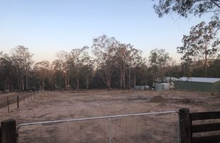 Picture of Lot 2 Forest Ave, Glenore Grove QLD 4342